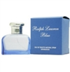 Ralph Lauren BLUE 2.5oz