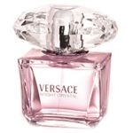 Versace Bright Crystal 3.3oz spy