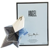 Angel 3.3oz Refillable