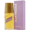 Intimate 3.4oz Eau De Cologne Spray