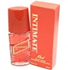 Intimate Red 3.6oz