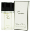 Oscar Perfume 1.6oz EDT Spray