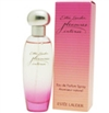 Pleasures Intense 3.4oz