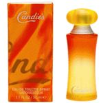 Candies Tester 3.4oz