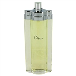 Oscar Perfume 3.3oz EDT Spray (Tester Pack)