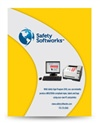 Safety Softworks Software Package