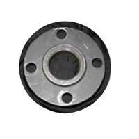 Model BB-OCM-3-T Oil Coalescing Adapter For BB-2, BB-3, or BB-4 Disposable Breathers