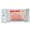 Model SD-16 Sta-Dri 1 lb. Unit - Case of 12