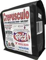 CREPUSCULO - Wholesale Mix & Match