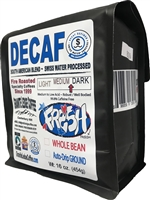DECAF - Wholesale Mix & Match