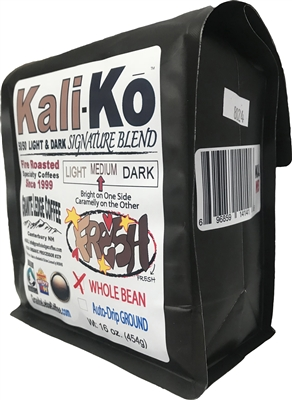 KALI KO - Wholesale Mix & match