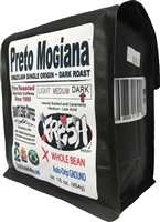 Preto Mogiana - Wholesale Mix & Match