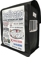 RUSTICANO - Wholesale Mix & Match