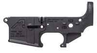 AR15 Lower, Stripped Lower,