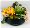 Sunset Arrangement (AVAILABLE)