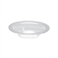Clear 14oz Bowl (10pcs)