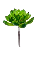 Artificial Succulent Pick