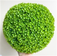 Pond Grass Ball 32cm