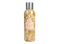 Orange and Honey Scented Room Spray