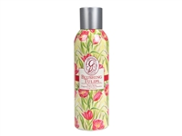 Blushing Tulips Scented Room Spray