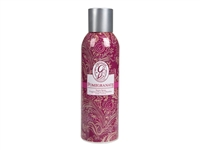 Pomegranate Scented Room Spray
