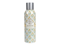 Jasmine Scented Room Spray