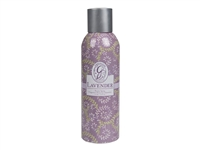 Lavender Scented Room Spray