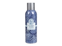 Classic Linen Scented Room Spray