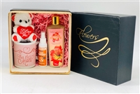 Mother's Day Gift Box - FREE SHIPPING!