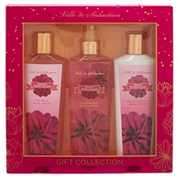 Sweet Persuasion Gift Collection