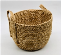 Woven Basket Small