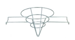 Alegacy Filter Cone Rack Conical Wire - 678
