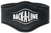 Back-A-Line Inc. Back Support - BABK-LG