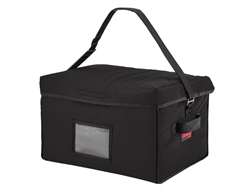 "Delivery Bag 18"" x 14""x 12"" -GBD181412110 by Cambro"