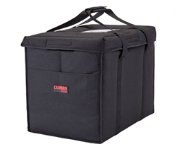 "Delivery Bag 21"" x 14""x 17"" -GBD211417110 by Cambro"