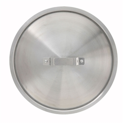 Stock Pot Cover, 40 Quart - AXS-40C by CCK