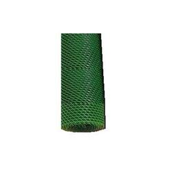 "Shelf Liner, BPA-Free Plastic 24"" x 12"" - Green, BL-240G-FT by California Cooking."