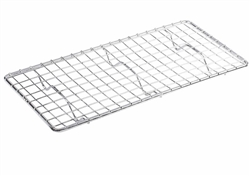 Pan Grate, For Third Size Steam Table Pan - PG510 by CCK