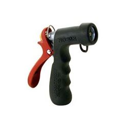 Trigger Spray Nozzle, 159-1015 by Franklin Machine Products.