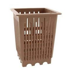 Pasta Portion Control Basket, 168-1203 by Franklin Machine Products.