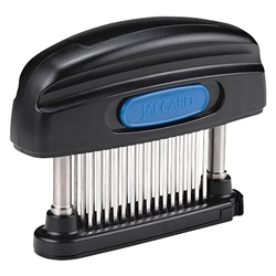 Simply Better Meat Tenderizer, Manual, 200345NS by Jaccard.