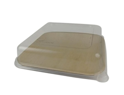 "Leafware 5"" Grab-N-Go 50/cs - LW5S-GB"
