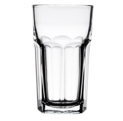 Libbey Hi-Ball Glass, 7oz, Gibraltar - 15239