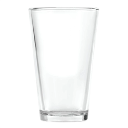Glass, Beverage 12 oz - 15588 by Libbey.