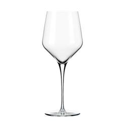 Prism Master's Preserve, Wine Glass,  13 oz - 9322 by Libby