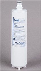 Water Filter Replacement Cartridge - K-00338 by Manitowoc.