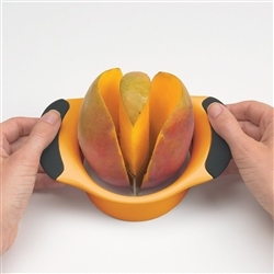 Mango Splitter, 1067504 by OXO.