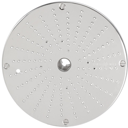 Grating Disc, For Hard Cheese - 28061 by Robot Coupe.