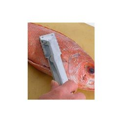 Fish Scaler, 48607by Town.