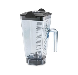 Blender Container, 48 Oz., 15506 by Vita-Mix.